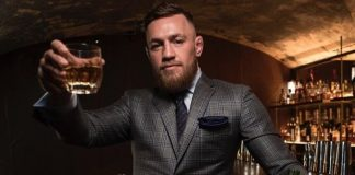 UFC, Conor McGregor